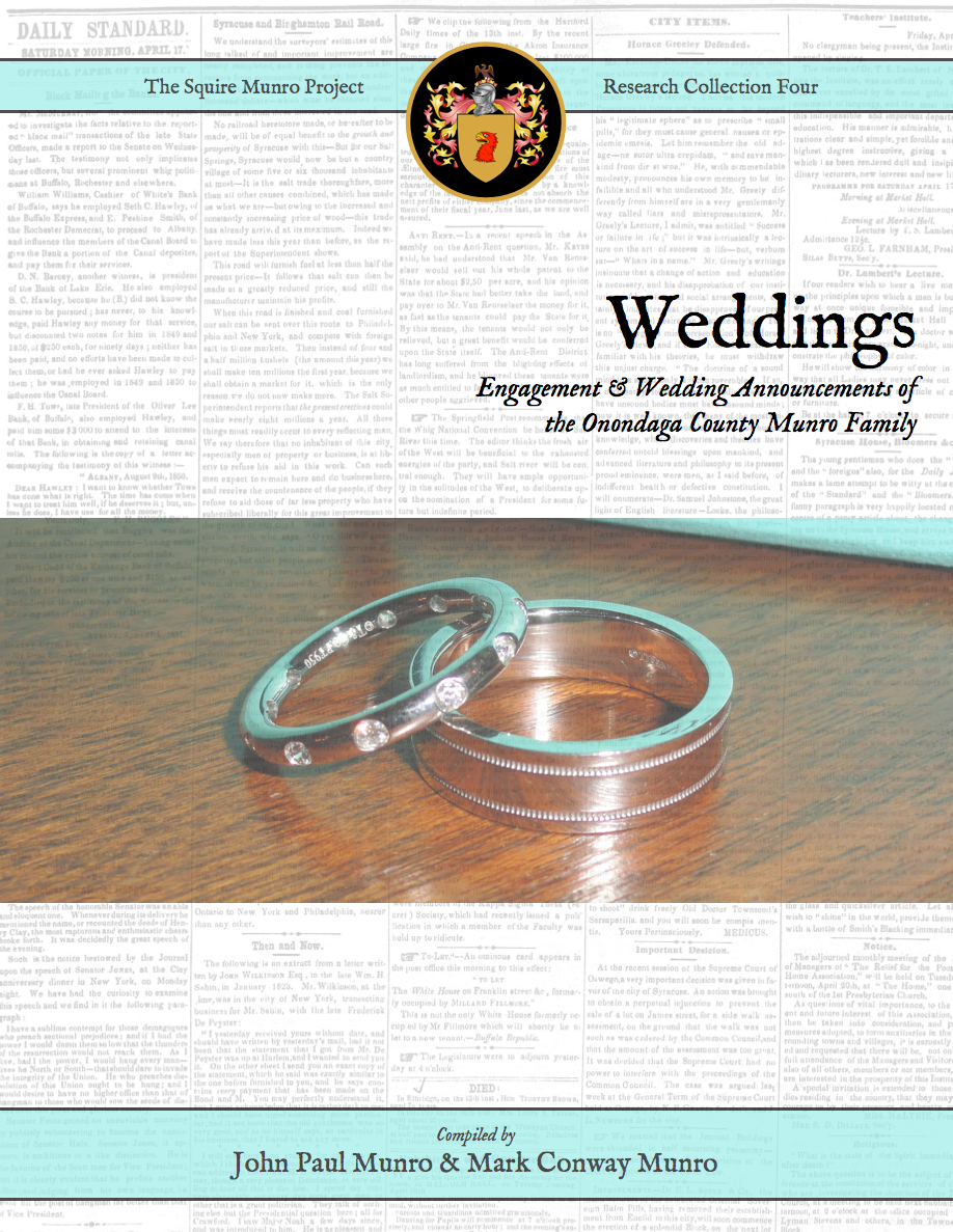 Cover-Marriage