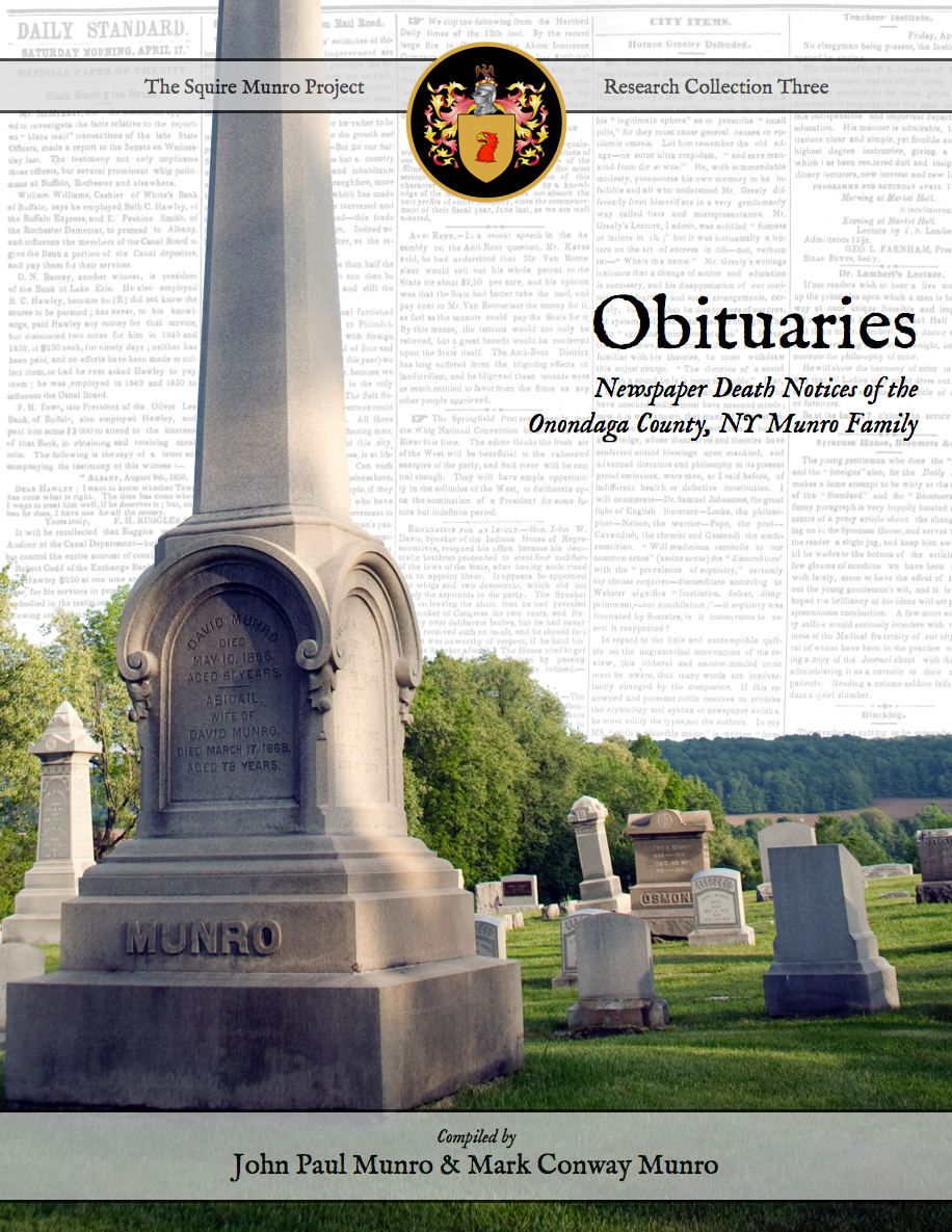 Cover-Obits